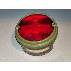 Lampa tylna (wodoszczelna) - SKOT